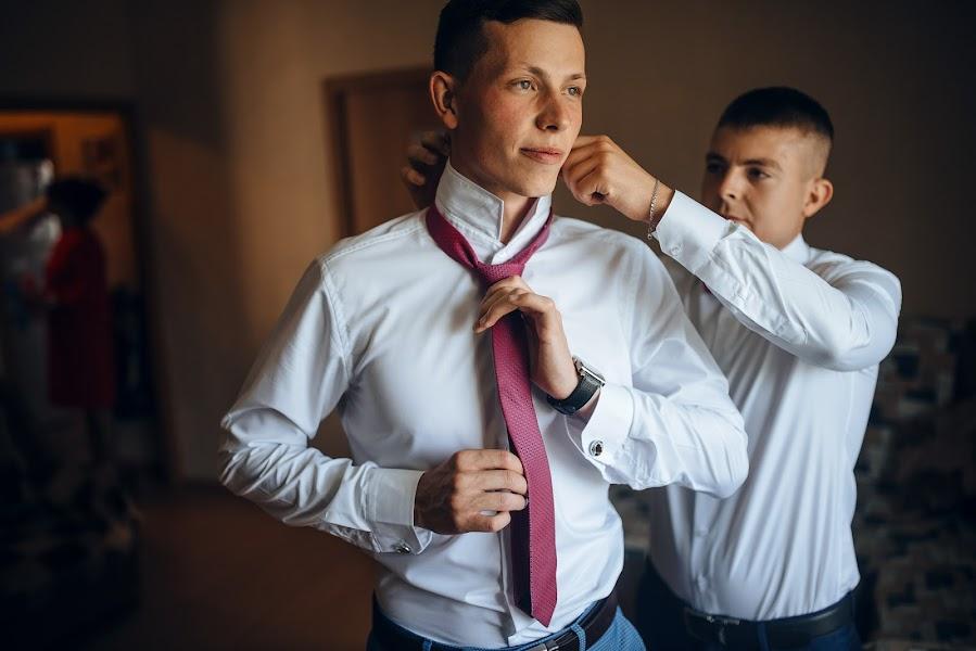 Свадебный фотограф Антон Сваровский (swarovsky). Фотография от 02.03.2019