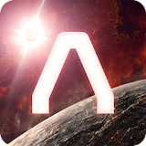 Hades\' Star file APK Free for PC, smart TV Download