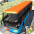Uphill Offroad Bus Mountain Driver:Bus Driving Sim file APK for Gaming PC/PS3/PS4 Smart TV