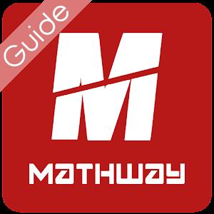 avg download, mac download, pdf download, exe download, ark download, android download, on mathway download apk
