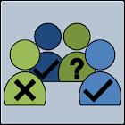 Attendance Tracker icon