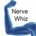 Nerve Whiz icon