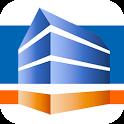 VR-Immobilien & Service GmbH icon