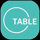 테이블엔조이 – 레스토랑 할인쿠폰, 예약, 추천 icon