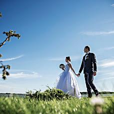 Vestuvių fotografas Martynas Galdikas (martynas). Nuotrauka 31.08.2016
