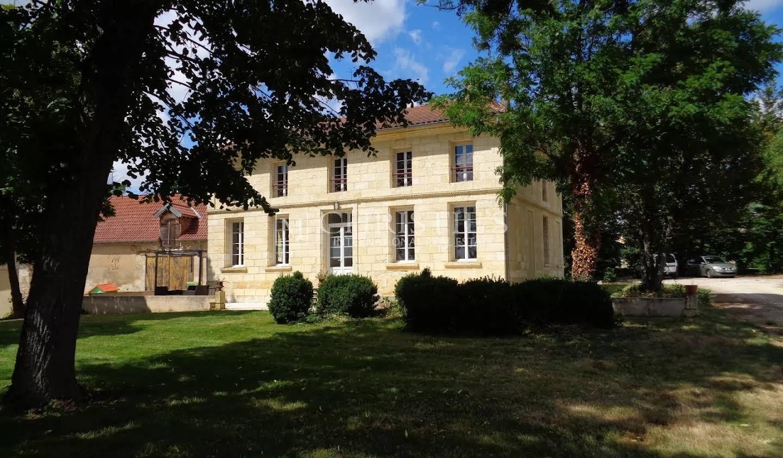 Vignoble Bergerac