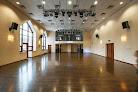 Фото №3 зала Зал «Мармолада»
