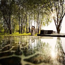 Свадебный фотограф Андрей Жулай (Juice). Фотография от 20.04.2018