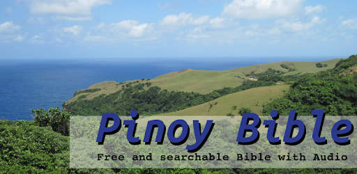 Pinoy Tagalog Bible Apps On Google Play