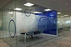 what is llumar window film