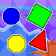 Shape Collide (game)