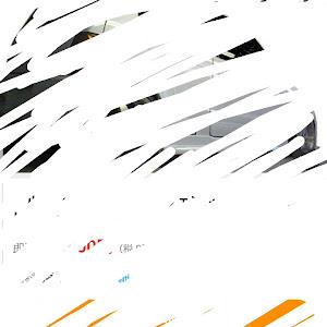 ワゴンR MC11S RR  Limited のカスタム事例画像 ガンダムワゴンRさんの2019年10月22日22:44の投稿