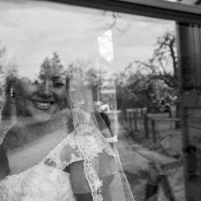 Wedding photographer Marielle Kokke (MarielleKokke). Photo of 25.04.2016