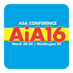 AIA16 from ASA Icon