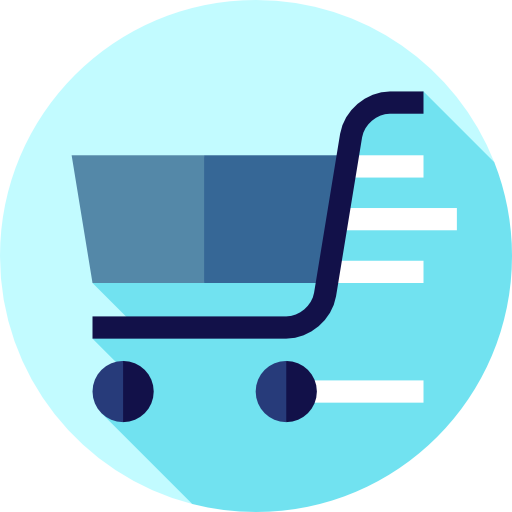 Shopping Tracker