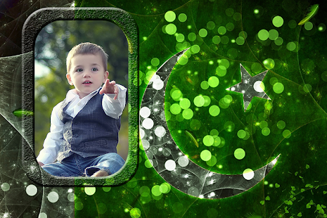 App 14 August Photo Frames 1 0 APK for iPhone   Download