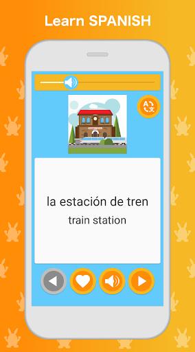 Learn Spanish Language: Listen, Speak, Read ss1