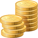 Cash Flow Pro icon