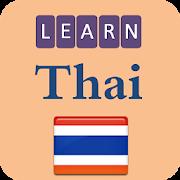 Learning Thai Language
