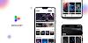 Nox Lucky Wallpaper 2.6.3 Premium - Hình Nền Động HD, 4K, 3D Mod APK