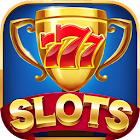 House of Slots: Free Slots Casino Games icon