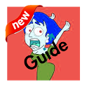 Guide For Save The GirI icon