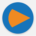 Project Insight icon