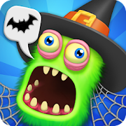 Game My Singing Monsters APK for Windows Phone