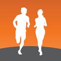 My Running Club icon