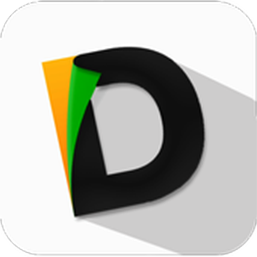 Documents by Readdle for Android Latest Advice