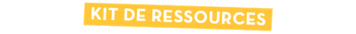 ressources-event-bloom-at-work