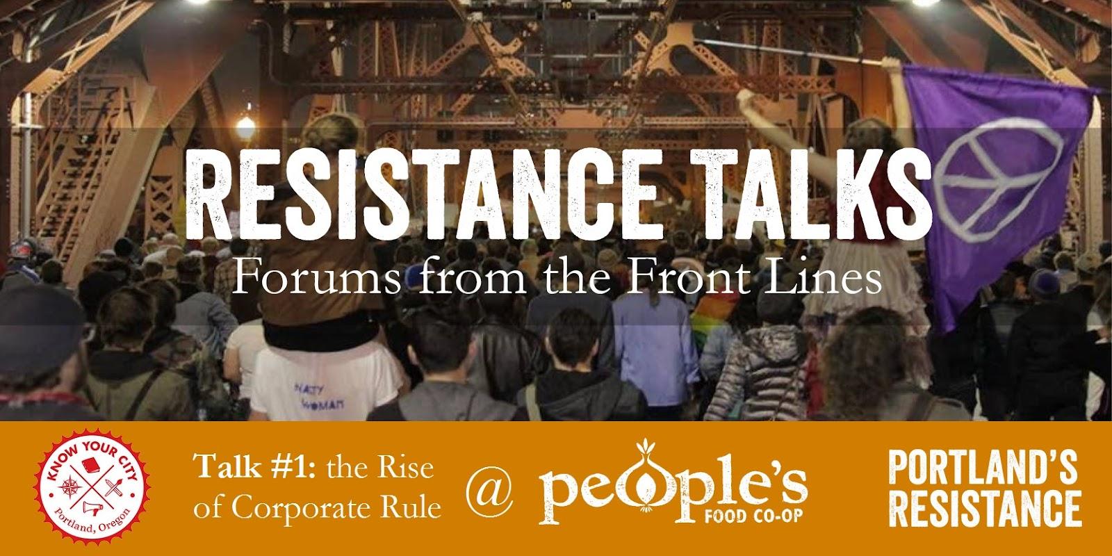 resistance talks.jpg