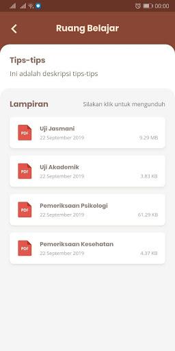 Download Go SDM Polda Kalsel 1.0.1 2