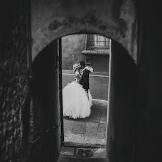Wedding photographer Stefano Tommasi (tommasi). Photo of 20.12.2016