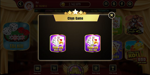 Royal Casino 1.0.2 screenshots 2
