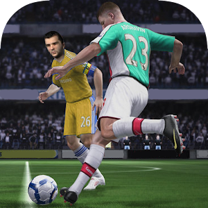 Dream League Real Football for PC and MAC