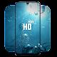 Fondos de Pantalla HD y Ultra 4k Wallpapers Download for PC Windows 10/8/7