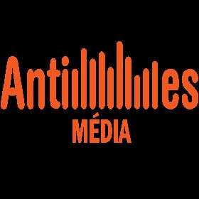 Antilles Média