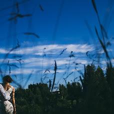 Wedding photographer Aleksandr Cheshuin (cheshuinfoto). Photo of 26.07.2017