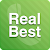 REAL Best file APK Free for PC, smart TV Download