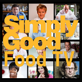 Simply Good Food TV