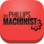 The Phillips Machinist