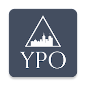 YPO Melbourne Chapter