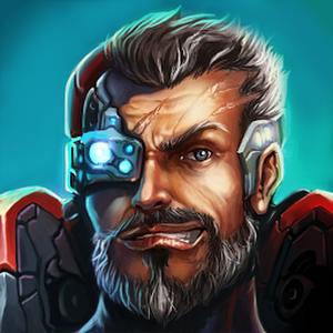 Download Star Battle: Space War v1.0.187 APK Full - Jogos Android