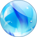 Crystal Balls icon