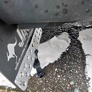クロスビー MN71Sのカスタム事例画像 HiROさんの2021年01月11日12:02の投稿