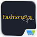 Fashionova Genx Icon
