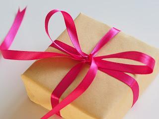 Affordable gifts for husbands