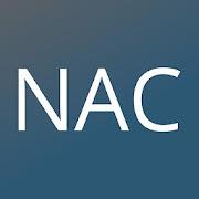 National Accreditation Con