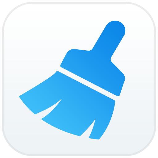 Blue Clean Pro - Clean and Boost icon